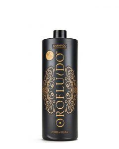 Orofluido Shampoo, 1000 ml.