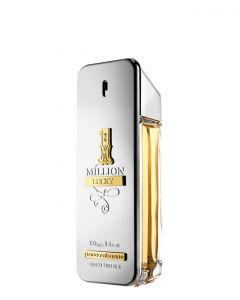 Paco Rabanne One Million Lucky EDT, 50 ml.