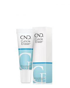 CND Cuticle Eraser Essentials, 15 ml.