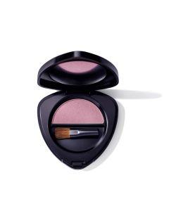 Dr. Hauschka Eyeshadow 03 Rubellite, 1,4 g.
