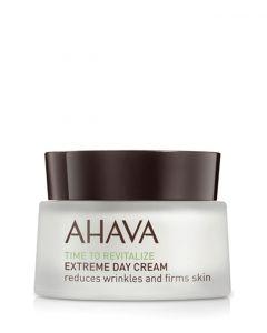 AHAVA Extreme Day Creme, 50 ml.