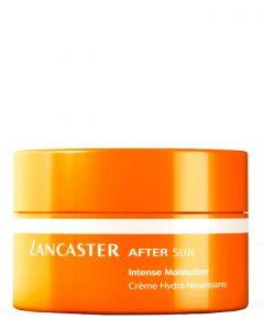 Lancaster After Sun Intense Moisturizer, 200 ml.