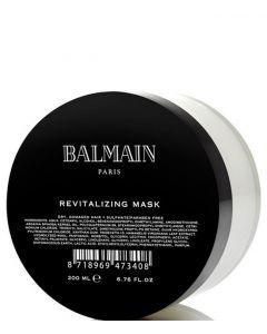 Balmain Revitalizing Mask, 200 ml.