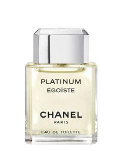 Chanel Platinum Ègoïste EDT, 100 ml.