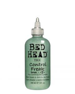 TIGI Bed Head Control Freak Serum, 250 ml.