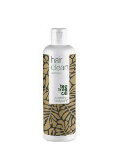 Austalian Bodycare Hair Clean, 250 ml.