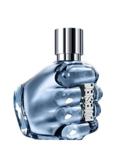 Diesel Only The Brave EDT, 75 ml.