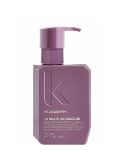 Kevin Murphy HYDRATE-ME.MASQUE, 200 ml.