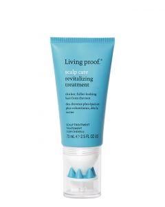 Living Proof Scalp Care Revitalizing Treatment, 73 ml.