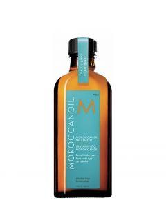Moroccanoil Treatment, 100 ml.