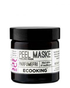 Ecooking Peel Maske, 50 ml.