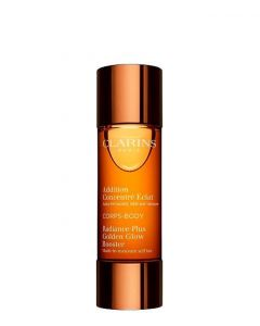 Clarins Radiance Plus Golden Glow Booster Body, 30 ml.