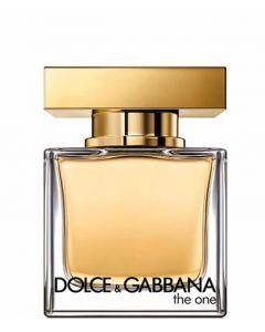Dolce & Gabbana The One EDT, 30 ml.