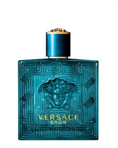 Versace Eros Pour Homme EDT spray, 100 ml.