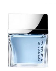 Michael Kors Extreme Blue Men EDT, 70 ml.