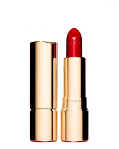 Clarins Joli Rouge Lipstick 742 Joli rouge, 3 ml.