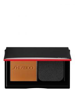 Shiseido SS Powder Foundation 440, 10 ml.