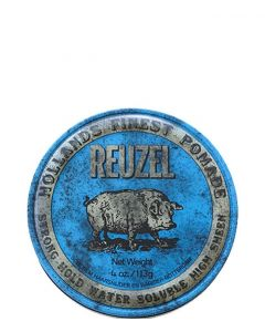 Reuzel Strong Hold High Sheen Pomade, 113 g.
