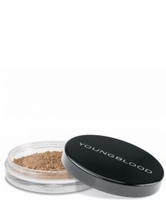 Youngblood Loose Mineral Foundation Rose Beige, 10 g.
