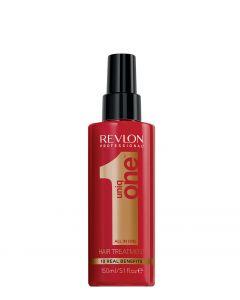 Uniq One Hair Treatment, 150 ml.