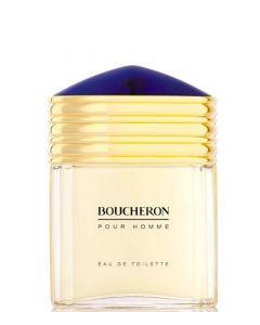 Boucheron Pour Homme EDT, 100 ml.
