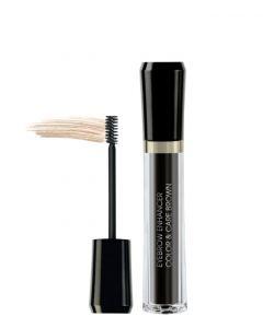M2 Beauté Eyebrow Enhancer Color & Care Blonde, 6 ml.