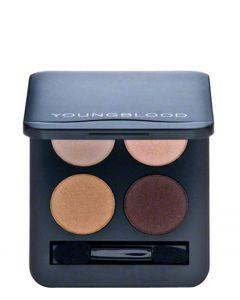 Youngblood Pressed Mineral Eyeshadow Eternity, 4 g.